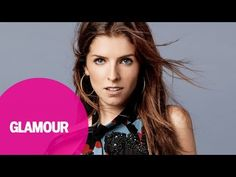 Anna Kendrick's Shower Thoughts Are Profound, Mindblowing | NYLON