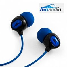 Check Audio Waterproof Headphones, Apple Cases and Accessories guaranteed to give swimmers and water sports enthusiasts the best possible sound experience. Waterproof Headphones, Samsung, Sports Headphones, Ipod Touch, Swimming, Latest Technology, Uber, Water Features, Style