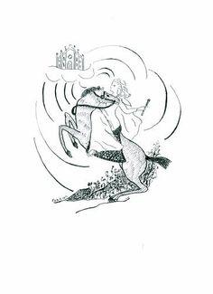 La Regina Teodolinda -Clicca per ingrandire