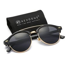AEVOGUE Polarized Sunglasses Mens Semi-Rimless Retro Unis... https://www.amazon.com/dp/B01N4LJJMG/ref=cm_sw_r_pi_dp_x_DfXYybWEDVDXH