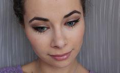 Mi van az arcomon #5 | VISZKOK FRUZSI blog Makeup, Rings, Youtube, Blog, Jewelry, Make Up, Jewlery, Jewerly, Ring