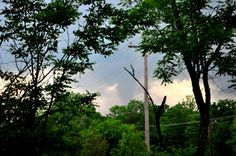 #Pray4Moore - An EF-5 Tornado approaching my home after it ravaged my town on May, 20,2013.  I took this photo from my front yard. My home was spared but the homes of my many friends and colleagues of Moore Public Schools were destroyed. Continue to keep my town #MooreOklahoma in your Thoughts & Prayer. xoxo #PrayForMoore #MooreOklahoma #EF5Tornado #Tornado #NaturesWrath #MooreOK #Oklahoma