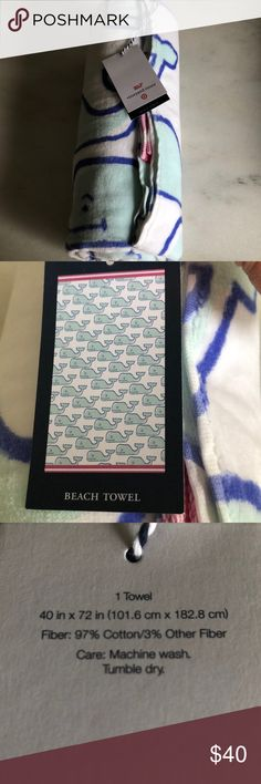 664cb0968b 11 Best Vineyard Vines Stores images in 2017   New England, Cape cod ...