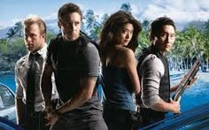 Image result for hawaii five 0