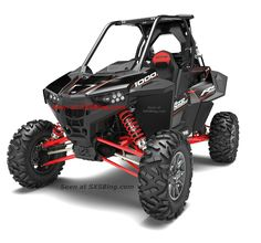 14 best atv s images on pinterest in 2018 atvs atv and off road rh pinterest com
