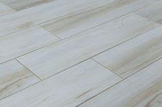 BuildDirect®: Salerno Porcelain Tile - Rainforest Series