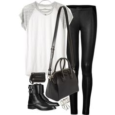 """""""Untitled #2194"""" by amylal on Polyvore"""