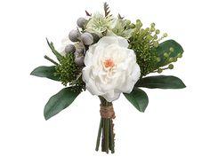 3472527488f5 Deux Brides TOP Daytona Textile Floral Bouquet Vente spéciale Femmes