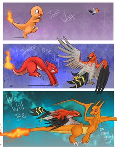 Daisy and Duke: On Equal Ground by TheNornOnTheGo on DeviantArt Daisy and Duke: On Equal Ground by TheNornOnTheGo.de… on The post Daisy and Duke: On Equal Ground by TheNornOnTheGo on DeviantArt appeared first on Poke Ball. Pokemon Comics, Mega Pokemon, Pokemon Ships, Pokemon Funny, Pokemon Fan Art, Pokemon Eeveelutions, Charizard, Pokemon Images, Pokemon Pictures