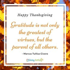 142 Best Gratitude Quotes And Ideas Images Thinking About You