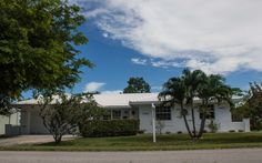 Coral Springs Home for Sale $313,000 11200 NW 36th Street in Coral Springs FL #CoralSprings