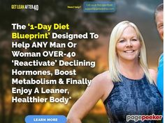 Over 40 Keto Solution. I'd by no means forgive myself for those who left empty-handed with out making an attempt this unimaginable weight reduction system. 1 Day Diet, Keto Carb Cycling, Menopause Diet, Diy Beauty Treatments, Over 40, Fat Loss Diet, How To Treat Acne, Forgive, Lose Belly Fat