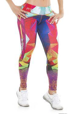 Shop our enormous selection of women's and men's athletic apparel. Women's Athletic Leggings, Best Leggings, Athletic Outfits, Women's Leggings, Sport Outfits, Athletic Clothes, Athletic Gear, Workout Attire, Workout Wear