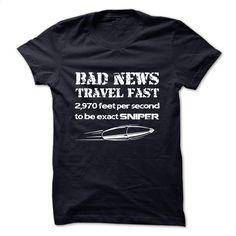 SNIPER T Shirts, Hoodies, Sweatshirts - #printed t shirts #designer shirts. SIMILAR ITEMS => https://www.sunfrog.com/No-Category/SNIPER-43981501-Guys.html?60505