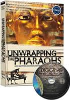 Unwrapping the Pharaohs: How Egyptian Archaeology Confirms the Biblical Timeline by John Ashton and David Down. Really cool book. I have always loved learning about Ancient Egypt. Ancient Egypt, Ancient History, The Boy King, Life In Egypt, My Father's World, Archaeology, The Incredibles, The Unit, Timeline