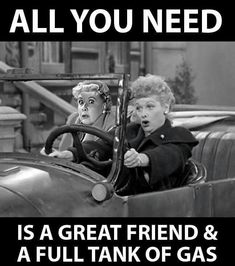 New quotes funny friendship girls humor Ideas Friend Memes, Best Friend Quotes, New Quotes, Funny Quotes, Road Quotes, Quotes About Road Trips, A Good Friend Quote, Best Friend Humor, Best Friend Stuff