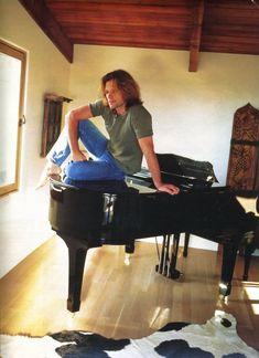 All About Bon Jovi - Fotos: Fotos Jon Bon Jovi                                                                                                                                                                                 More