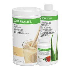 Asociado independiente de Herbalife | Bienvenido Shampoo, Soap, Personal Care, Bottle, Healthy Weight, Healthy Living, Balanced Meals, Herbalife Nutrition, Food Plan