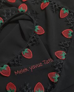 Black Punjabi Suit, Punjabi Suits, Baby Knitting Patterns, Alexander Mcqueen Scarf, Hue, Diy And Crafts, Design, Kid Outfits, Embroidery Techniques