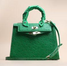 dans Lolita loisirs américain et à main Sacs sac sacs Style d'affaires à épaule à main cuir 133 main Européen 09 en femmes dames d'autruche grainkelly sac 1tqEwXg
