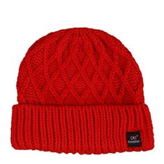 Connectyle Outdoor Classic Bassic Women's Warm Winter Hat…