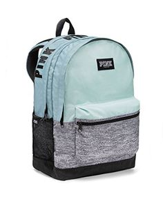 67951244984 Browse PINK backpacks and cute book bags to find stylish bags for back to  school style. Shop stylish backpacks and mini backpacks in a wide selection  of ...