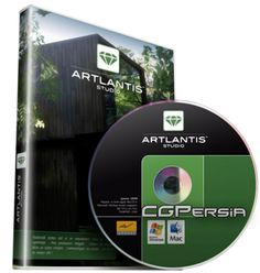 Artlantis Studio 5 Crack Plus Serial Number,Keygen,Activation Code Full Version Free Download is available here. It is a 3D design & architecture software.