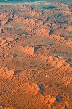 Photo taken in Oued Ed-Dahab-Lagouira, Western Sahara, by panoramio user homerjs555