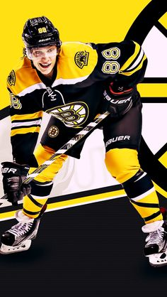 David Pastrnak-this guy is the Bruins right now. hes on quite the