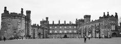 Kilkenny Castle