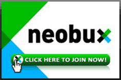 http://www.neobux.com/?r=SrtaBueno