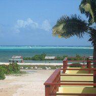 Bonaire, Hotels, Apartments, Unterkünfte Bonaire, Karibik, niederländische Antillen - Karibiksport