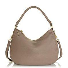 Biennial hobo - bags - Women's Women_Shop_By_Category - J.Crew    Love this bag in black