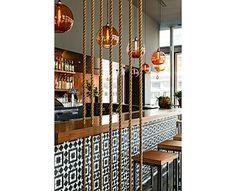 Proyectos: Restaurante mexicano en Portland | meu canto blog