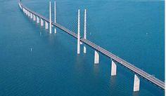 India's second longest cable bridge to be build in Goa