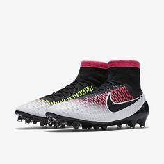 Nike Magista Obra Men's Firm-Ground Soccer Cleat. Nike.com