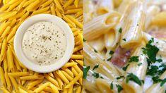 Pasta Salad, Soup, Ethnic Recipes, Crab Pasta Salad, Soups