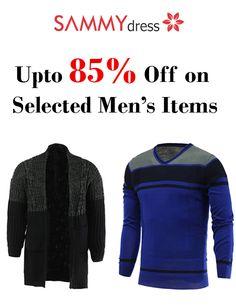 b60f6fb8c72 Enjoy Sale  Upto 75% discount for Massive Women s Dresses