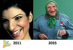 CUM V-A ARATA TONCIU IN 2035
