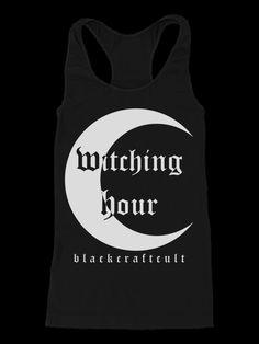 76bc726696ac3 84 Best black craft cult. images