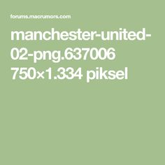 manchester-united-02-png.637006 750×1.334 piksel