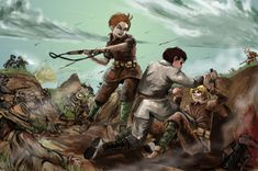Gallipoli campaign, 1915 P. I know a couple of you requested this, and it's been so long, so if you want to be cited for the suggestion then please id. Anzac x Turkey 1915 Gallipoli Campaign, Hetalia Characters, World Geography, Canada, A Series Of Unfortunate Events, Historical Art, You Draw, Yandere, Me Me Me Anime