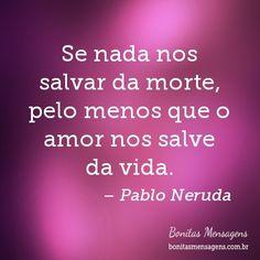 To salva! ;)