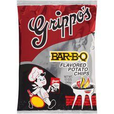 4fa97907198996 Grippo Potato Chip Grippos Potato Chips