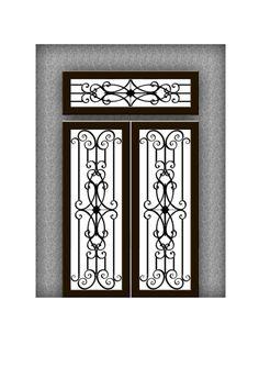 pusat produsen ornamen besi tempa klasik – pusat Pembuatan Pagar Besi Tempa, Harga Murah Kualitas Tinggi Bisa Sesuai Permintaan,