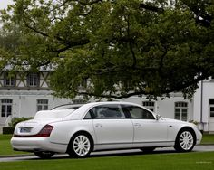 awesome maybach landaulet 2012 image hd Maybach 62 Price The One Car Maybach Car, Mercedes Maybach, Daimler Ag, First Car, Image Hd, Dream Cars, Automobile, Luxury, Design