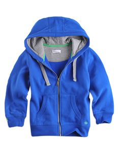 Baby Boy Clothes Online - Pumpkin Patch New Zealand -- need it in every color! Wish this site wasn't so $$$$