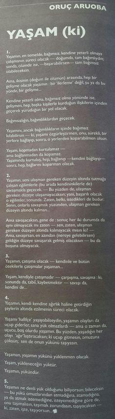 YAŞAM (ki)