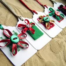christmas crafts - Google zoeken
