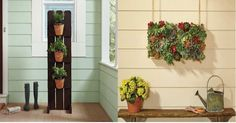 Win A $200 Home Depot Gift Card! Home Depot, Giveaways, Ladder Decor, Outdoor Structures, Gift, Gifts, Presents
